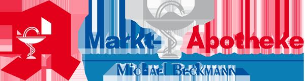 Markt-Apotheke Dortmund Aplerbeck